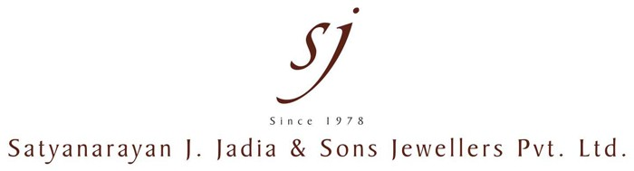 Satyanarayan J Jadia & Sons Jewellers Pvt Ltd